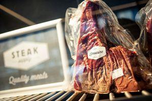 Steak_main