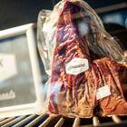 Steak_sm