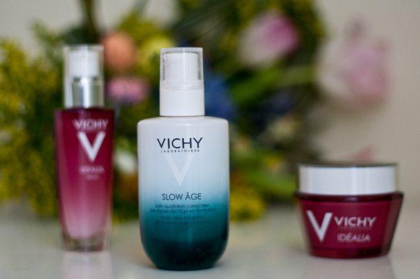 VichySlowAge2