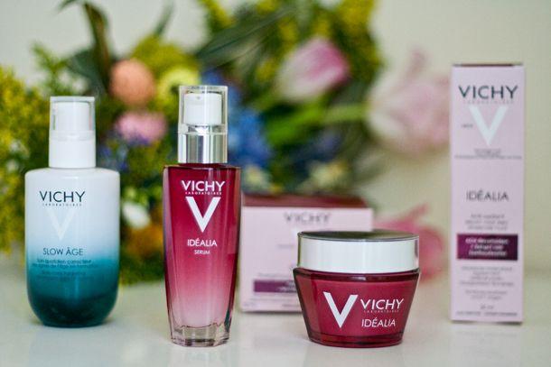 VichySlowAge3