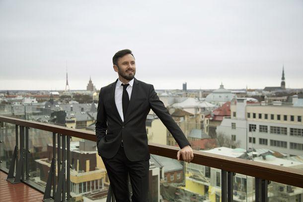 Viktors Duguskins