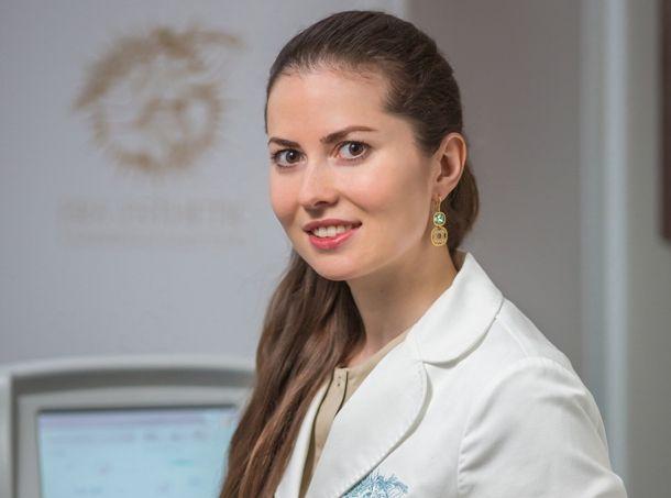 era_Dr.Anna_Sviridova
