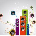 music2_sm