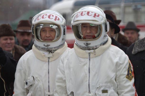 vrpervyx4_mironov_khabensky