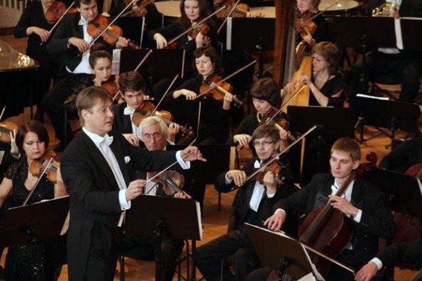 orkestr_tatarstan