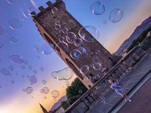 Firenze_main