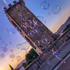 Firenze_sm