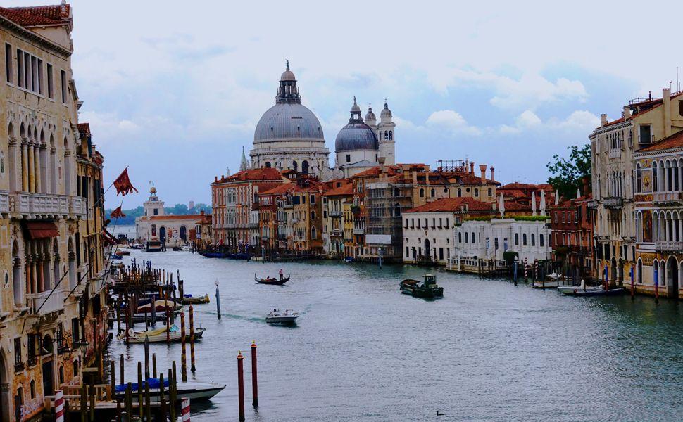 Venezia101