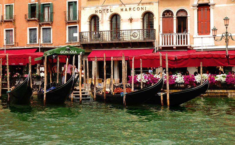 Venezia104