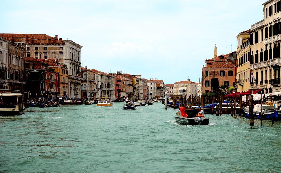 Venezia105