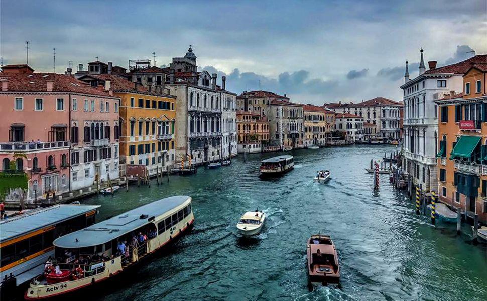 Venezia118
