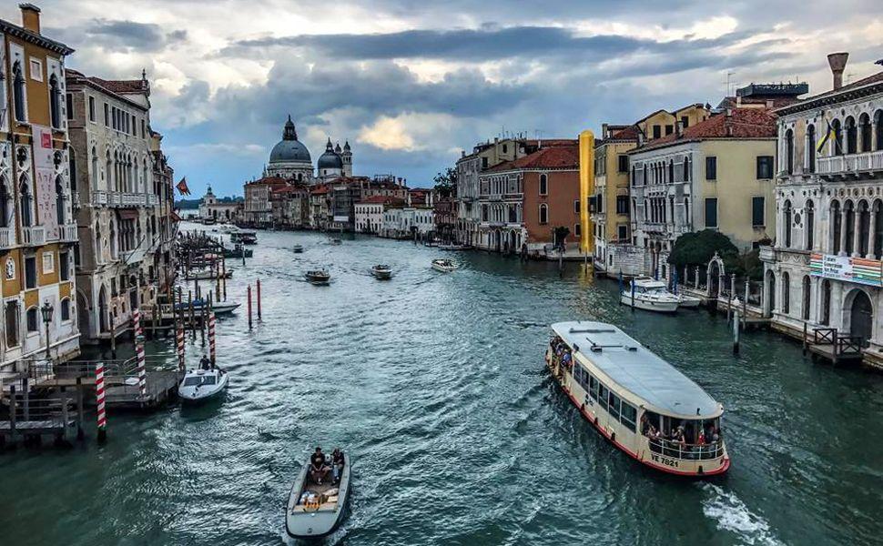 Venezia_117