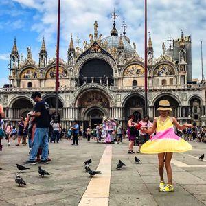 Venezia_main
