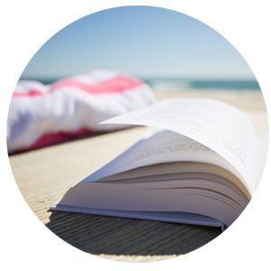 book_summer_reading_main