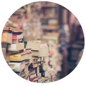 book11_main