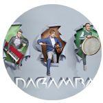 dagamba1