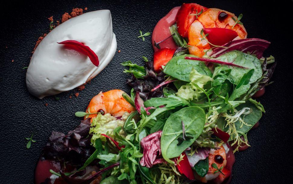 noir_salat