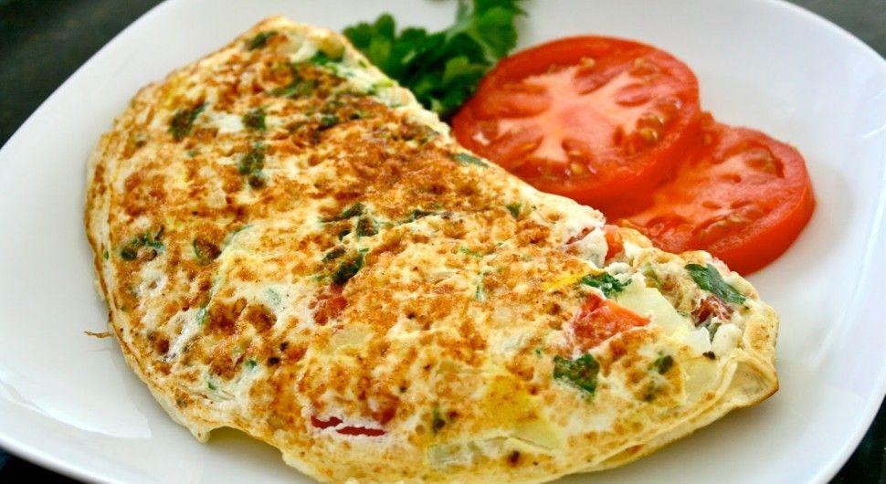 omlet_ovoshi
