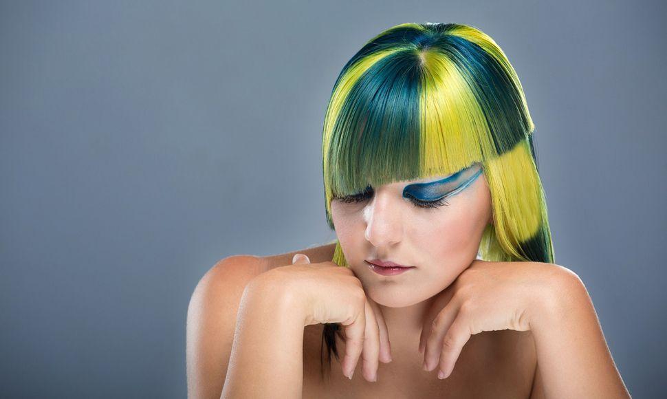colors-1097123_1280