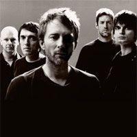 radiohead_200