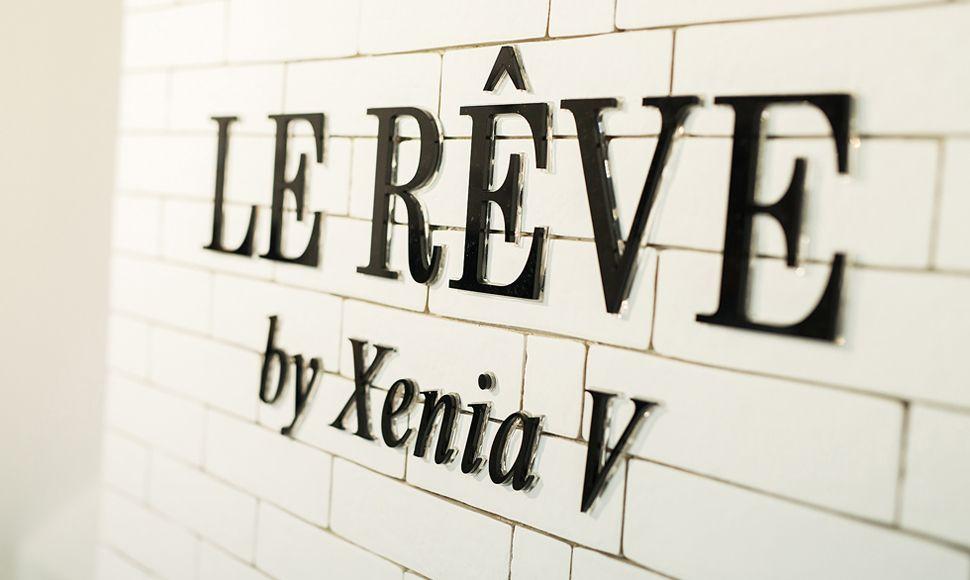reve1