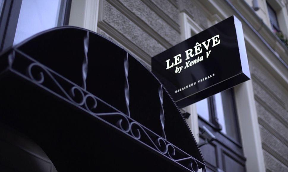 reve24