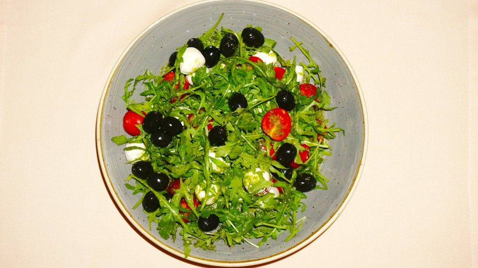 oliversbrunch13