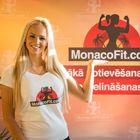 monako_sm