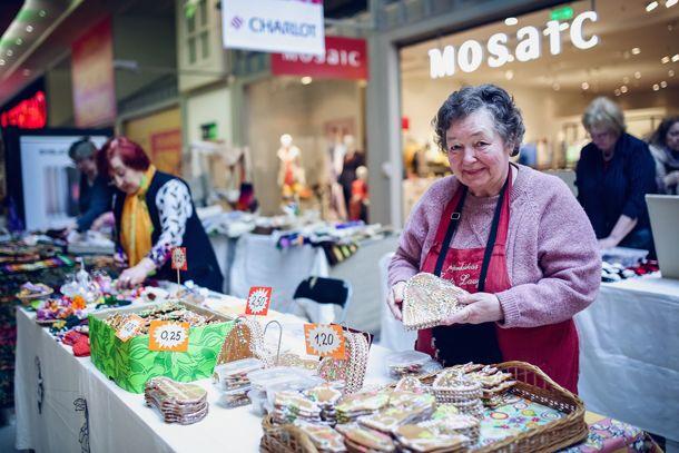 Domina Shopping Lieldienu tirdzins_21.03.2018_2