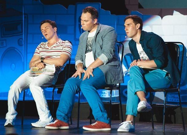 Comedy_Trio3