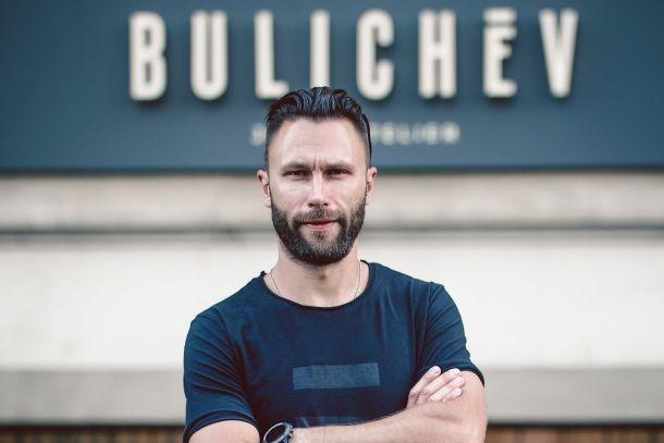 bulichev_6