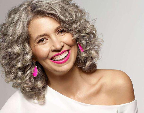 Chiara Di Bari