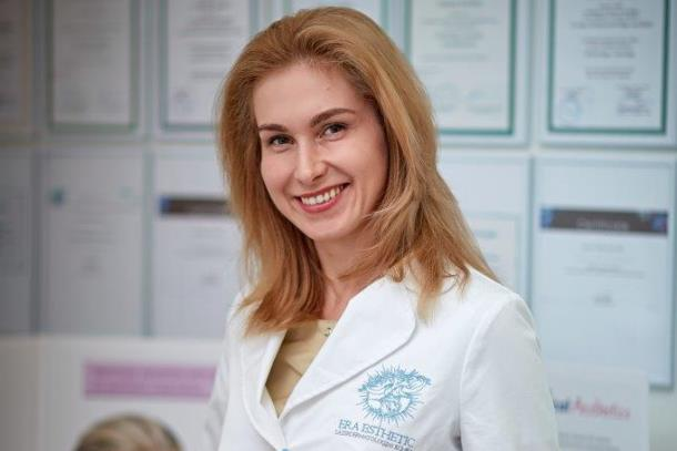 Dr.Med.OlgaZaikovska