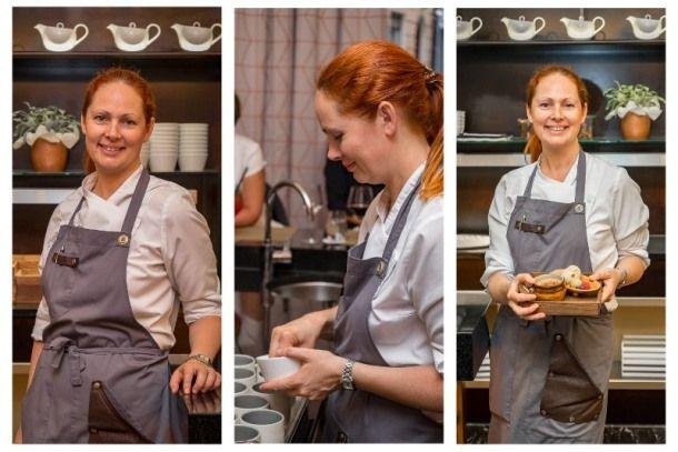 chefstable_rishkova
