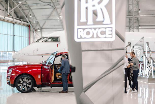Rolls_Royce_Cullinan_debuts_in_Latvia.2