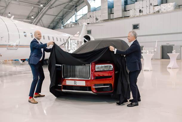 Rolls_Royce_Cullinan_debuts_in_Latvia.4