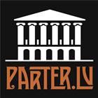 logo_parterlv_sm