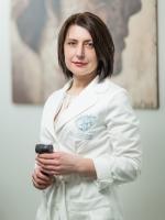 Era_Dr_Rutkovska