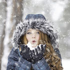 winter_sm
