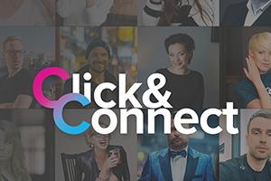 click_main
