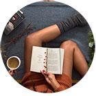 book_win_sm