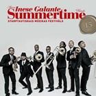 Hypnotic Brass Ensemble_sm