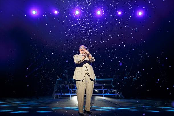 Kevin James-1