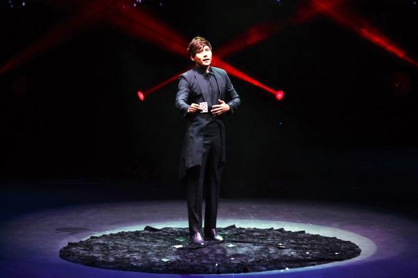 Yu Ho-Jin-1