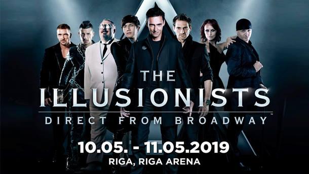 illusionist_afisha