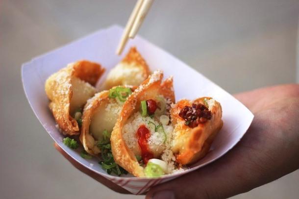 street-food_14